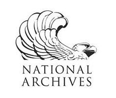 U.S. National Archives
